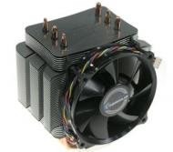 Вентилятор для процессора ThermoLab BADA