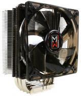 Вентилятор для процессора Xigmatek Balder SD1283