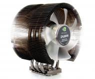 Вентилятор для процессора Zalman CNPS9700 NT