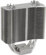 Вентилятор для процессора Thermalright Ultra-120 eXtreme Rev.A