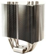 Вентилятор для процессора Thermalright Ultra-120 eXtreme Rev.C