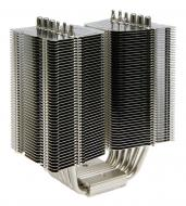 Вентилятор для процессора Prolimatech Megahalems Rev.B