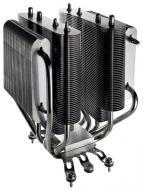 Вентилятор для процессора CoolerMaster V8 (RR-UV8-XBU1-GP)