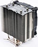 Вентилятор для процессора Noiseblocker Twin Tec