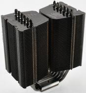 Вентилятор для процессора Prolimatech Mega Shadow Black Edition