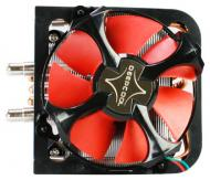 Вентилятор для процессора Deepcool Alpha 400PLUS