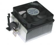 Вентилятор для процессора ATcool for AMD (AMS75130AB)