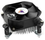 Вентилятор для процессора GlacialTech Igloo i640 Combo/Light