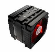 Вентилятор для процессора CoolerMaster V6 (RR-V6SV-22PR-R2)