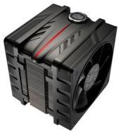 Вентилятор для процессора CoolerMaster V6GT (RR-V6GT-22PK-R3)