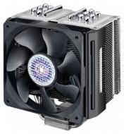 ���������� ��� ���������� CoolerMaster TPC 812 (RR-T812-24PK-R1)