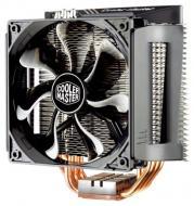 Вентилятор для процессора CoolerMaster X6 Elite (RR-X6NN-18PK-R1)