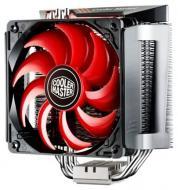 Вентилятор для процессора CoolerMaster X6 (RR-X6NN-19PR-R1)