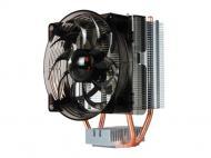 Вентилятор для процессора CoolerMaster S200 (RR-S200-18FK-R1) (RR-UAH-L9CI-GP)