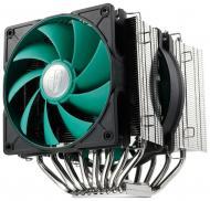 Вентилятор для процессора Deepcool ASSASSIN