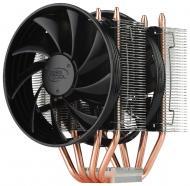 Вентилятор для процессора Deepcool FROSTWIN