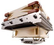 Вентилятор для процессора Noctua Low Profile NH-L12