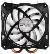 Вентилятор для процессора Arctic Cooling Freezer 11 LP