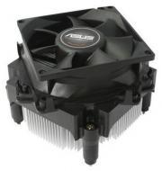 Вентилятор для процессора ASUS PM007-8LB4W/ID1