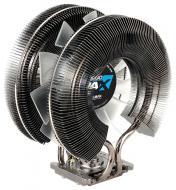 Вентилятор для процессора Zalman CNPS9900 MAX Blue (CNPS9900MAX-R)