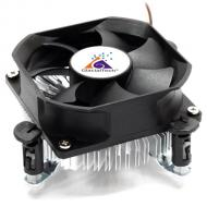 Вентилятор для процессора GlacialTech Igloo i640 Combo