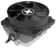 Вентилятор для процессора Frozen Fighter (COO-XPCPU.AM2.B)