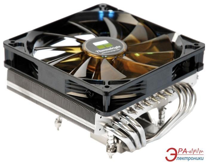 Вентилятор для процессора Thermaltake AXP-140 RT