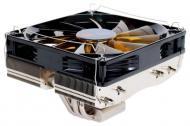 Вентилятор для процессора Thermaltake MST-140