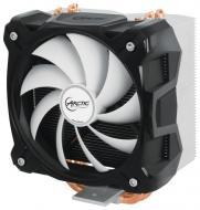 Вентилятор для процессора Arctic Cooling Freezer A30 Heatpipe Direct-Touch