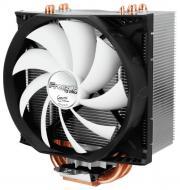 Вентилятор для процессора Arctic Cooling Freezer 13 Pro