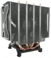 Вентилятор для процессора Arctic Cooling Freezer Xtreme Rev.2
