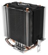 Вентилятор для процессора PCCooler S86