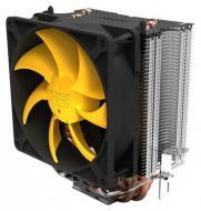 Вентилятор для процессора PCCooler S90F
