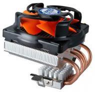 Вентилятор для процессора PCCooler S92
