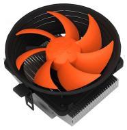 Вентилятор для процессора PCCooler Q100