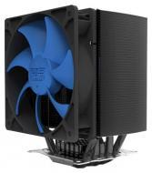Вентилятор для процессора PCCooler S121