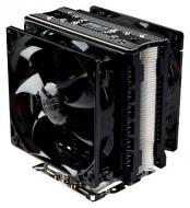 Вентилятор для процессора PCCooler S123E