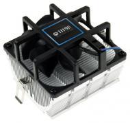 Вентилятор для процессора Titan DC-K8J825Z/N