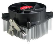 Вентилятор для процессора Spire CoolReef (SP804S3)