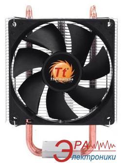 Вентилятор для процессора Thermaltake Contac 16 (CLP0598)