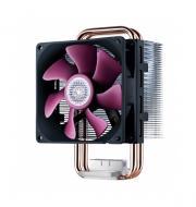 Вентилятор для процессора CoolerMaster Blizzard T2 (RR-T2-22FP-R1)