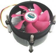 ���������� ��� ���������� CoolerMaster A116 (DP6-9GDSC-0L-GP)