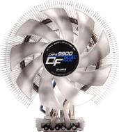 Вентилятор для процессора Zalman CNPS9900 DF