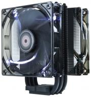 Вентилятор для процессора Xigmatek Dark Knight SD1283-Night Hawk Edition (CAC-SXHH3-U13)