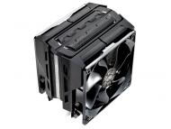 Вентилятор для процессора CoolerMaster V4 GTS (RR-V4VC-18PR-R1)