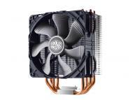 Вентилятор для процессора CoolerMaster Hyper 212X ARMY (RR-212X-20PM-R1)