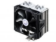 Вентилятор для процессора CoolerMaster TPC 612 (RR-T612-20PK-R1)