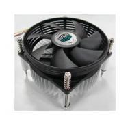 Вентилятор для процессора CoolerMaster DP6-9GDSB-0L-GP