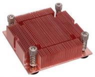 Вентилятор для процессора Titan TTC-CU14H/S