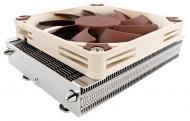 Вентилятор для процессора Noctua NH-L9a